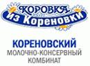 korenovka