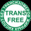 TransFree
