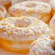 Пончики