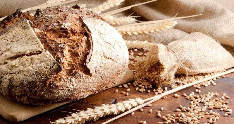 Хлеб, сырье для хлебопеков в Краснодаре