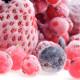 Польза замороженных фруктов и ягод